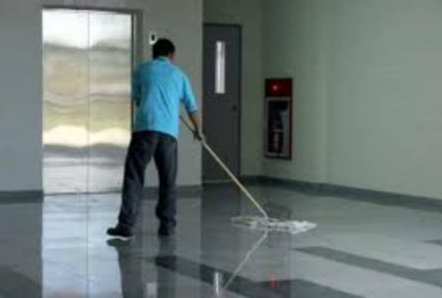 Affordable Office Cleaning Delivering Commercial Premises Cleaning Excellence